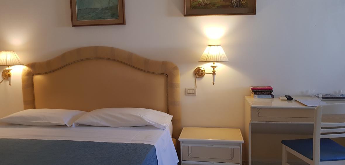 Residence - APARTMENT CALLISTO